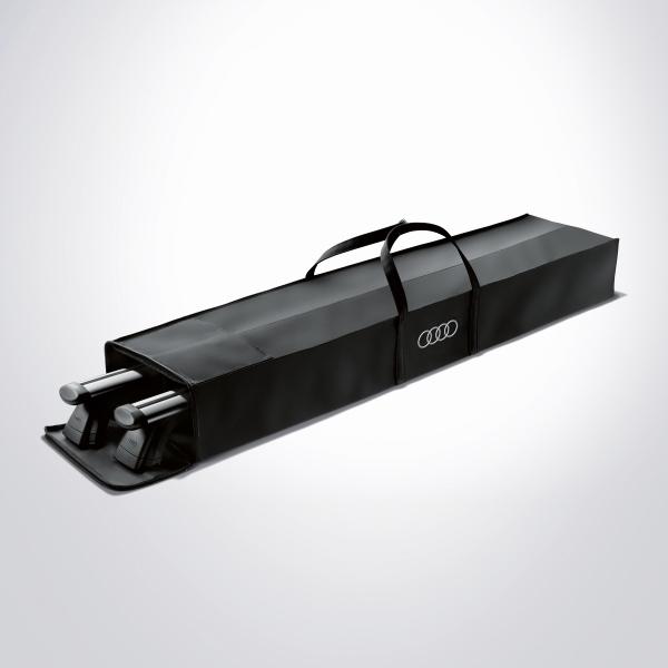 Сумка для багажных дуг